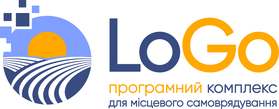 LoGo Local Governance
